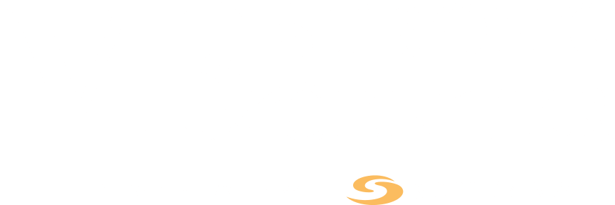 The VB Strong Center Logo